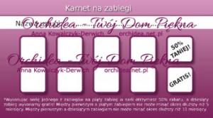 karnet_na_zabiegi